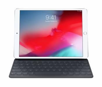 plutôt sympa f7389 1ead6 La meilleure coque avec clavier pour iPad Pro et iPad Air