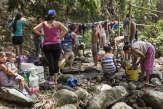 Au Venezuela, une vie de pénuries