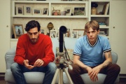«Matthias et Maxime»de et avec Xavier Dolan, est le huitième film de son auteur.