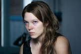 Festival de Cannes 2019: la compétition film par film