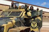 Libye: l'ONU cherche un consensus pour réclamer un cessez-le-feu
