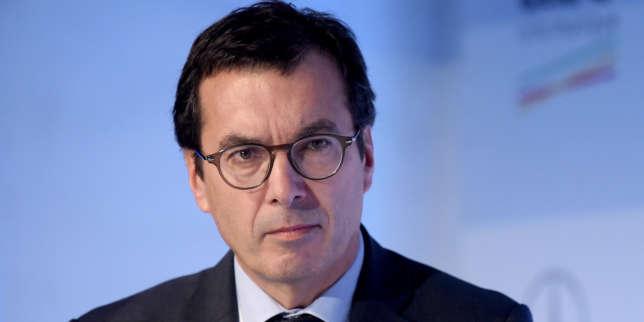 https://www.lemonde.fr/economie/article/2019/09/18/jean-pierre-farandou-choisi-pour-diriger-la-sncf-en-2020_5512086_3234.html