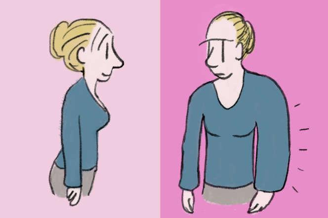 Le syndrome de Cloves est une maladie génétique rare dans laquelle les cellules prolifèrent dans certaines parties du corps.