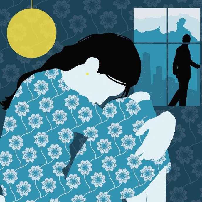 La période d'examens, avec le stress qu'elle génère, est un moment de vulnérabilité pour les étudiants et leur couple.