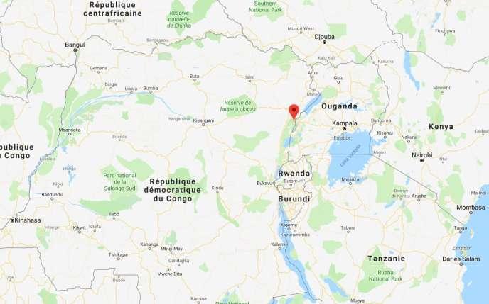 En RDC, l'Etat islamique revendique sa première attaque et l'établissement d'une filiale