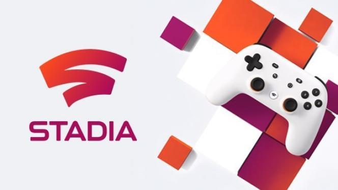 Google présentera en détail son service de jeu vidéo en été 2019.