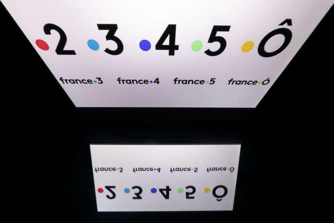 France Télévisions est en pleine mutation avec six chantiers de réforme lancés, et fait face également à un plan budgétaire imposé par l'Etat.