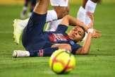 PSG: rêver moins pour gagner plus?