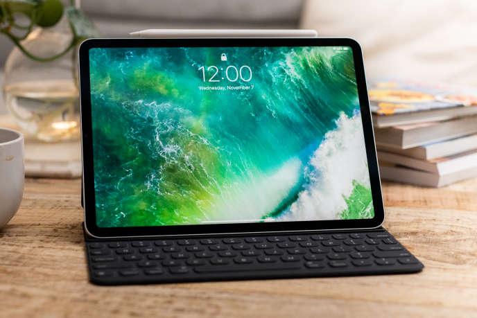 Quelle tablette pro choisir : l'iPad Pro ou la Surface Pro ?