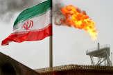 Les Etats-Unis veulent «réduire les exportations» de pétrole de l'Iran «à zéro»