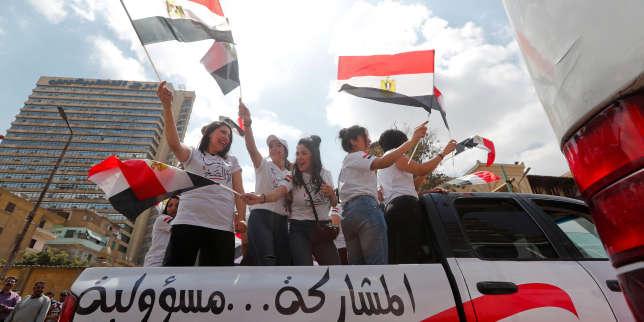 en-egypte-un-référendum-pour-réformer-la-constitution