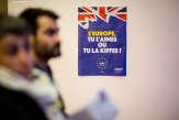 La «drôle de campagne» des européennes, court-circuitée par Notre-Dame et le grand débat