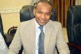 Au Mali, la difficile mission du nouveau premier ministre Boubou Cissé