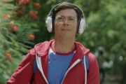 « Special», une série de et avec Ryan O'Connell.