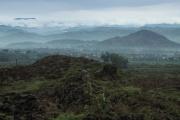 «Retour à Kigali. Une affaire française», documentaire de Jean-Christophe Klotz.