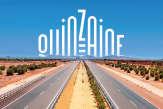 A Cannes, la 51e Quinzaine des réalisateurs n'hésite pas à «sortir des clous»