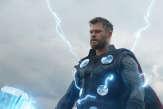 «Avengers: Endgame»: la longue marche vers la fin d'une époque