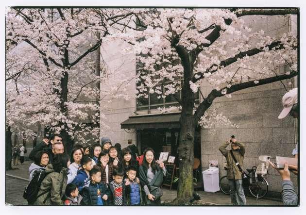 Lafayette rencontre. Cherry blossoms datant code pr Datation dordre de.