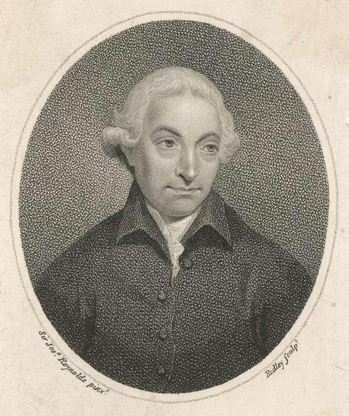Adam Ferguson (1723-1816).
