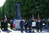 Tensions entre la France et la Turquie autour de la commémoration du génocide arménien