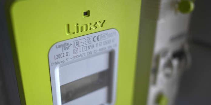 Les ondes du compteur Linky sont-elles dangereuses ?