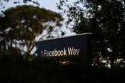 Facebook s'attend à payer une amende record aux Etats-Unis, suite au scandale des fuites de données qui a éclaté en mars 2018.