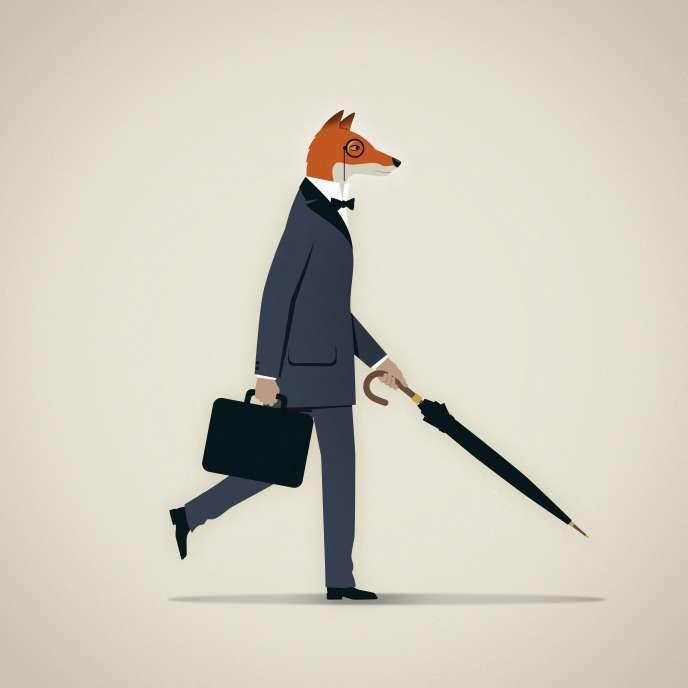 Le « droit du renard » c'estinvoquer une erreur minime de forme de l'assureur pour sortir d'un contrat qui ne se révèle pas suffisamment rentable.
