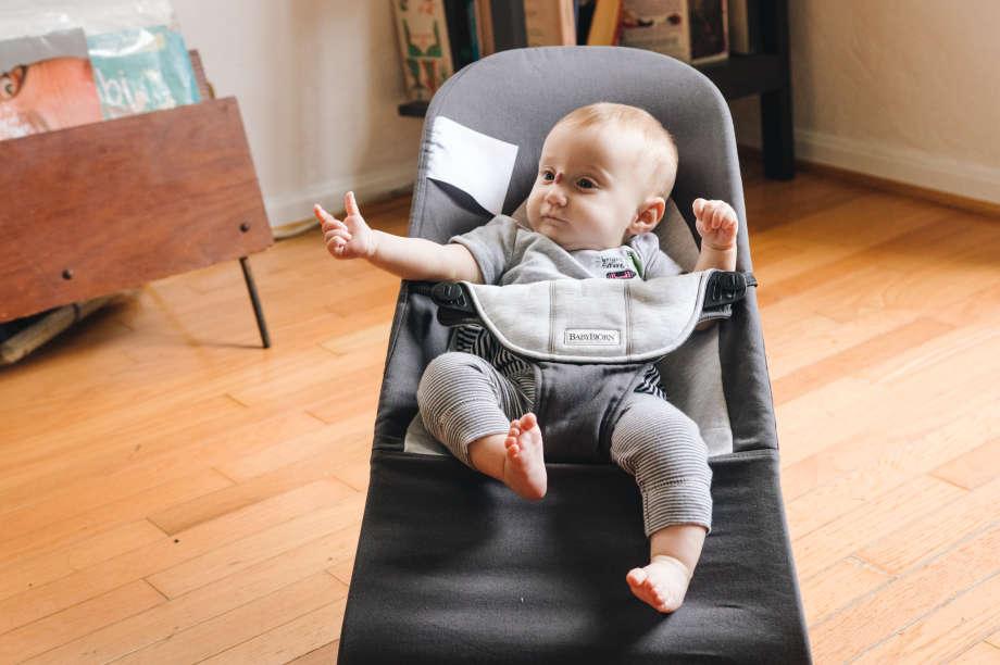 Bébé Transats Balancelles Les Et Meilleurs PkZlOTXiwu