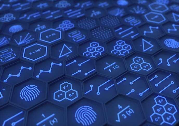 Intelligence artificielle : « La complexité de la modélisation du cerveau humain a toujours été sous-estimée »
