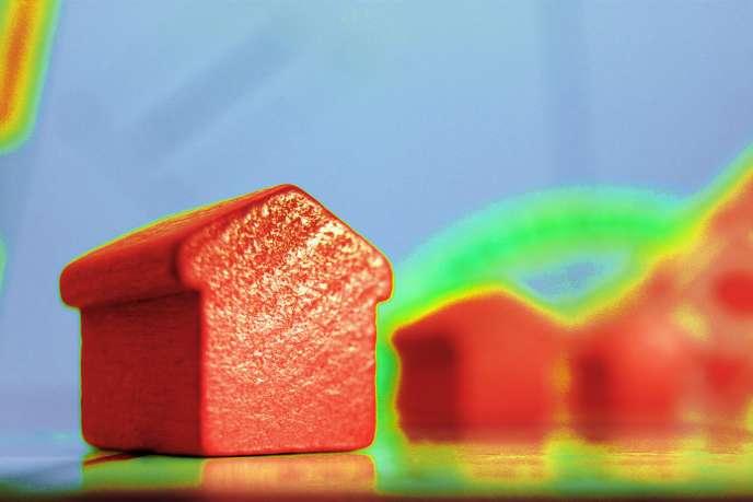 Désormais, l'acheteur pourra savoir plus facilement si le logement qu'on lui propose est au juste prix.