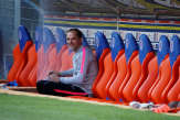 Malgré une «saison ratée», le PSG prolonge son entraîneur, Thomas Tuchel