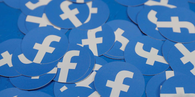Réseaux sociaux: «Un défi sérieux pour les instances de régulation»