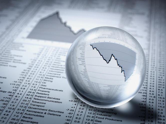 « La gestion smart beta part du constat que les marchés d'actions, via les indices pondérés par la capitalisation, ne sont pas toujours efficients », explique Bruno Taillardat chez Amundi.