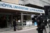 Dans les hôpitaux, la «grève du codage» divise les médecins