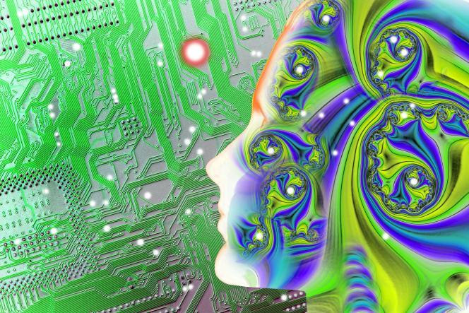« Imaginons qu'on analyse le comportement d'êtres humains et qu'on le modélise via un algorithme. Lorsqu'on essaie d'utiliser cet algorithme pour influencer l'individu, ce dernier se retrouve dans un nouveau contexte qui va entraîner de nouvelles réactions qui peuvent potentiellement rendre l'algorithme inefficace voire contre-productif».