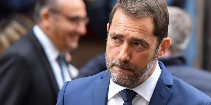 Défilé du 1er-Mai : derrière la polémique Castaner, la solitude de Macron
