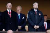 Monaco éconduit le juge d'instruction français chargé de l'affaire Rybolovlev