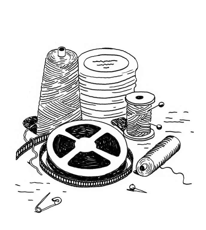 Les marques de luxe au secours du patrimoine cinématographique