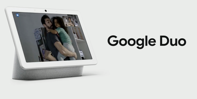 Le nouvel assistant personnel à écran de Google ne sera pas disponible en France, mais l'ancien sera rapidement commercialisé dans l'Hexagone.