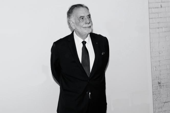 Francis Ford Coppola propose une nouvelle version pour le 40e anniversaire du film, il l'a intitulée « Apocalypse Now: Final Cut ».