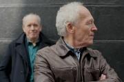 A 65 et 68 ans, les frères Dardenne viennent de réaliser leur onzième long-métrage, «Le Jeune Ahmed».