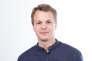 Thomas Breda, 36 ans, est économiste du travail. Il est chargé de recherches au CNRS et rattaché à l'Ecole d'économie de Paris (PSE).
