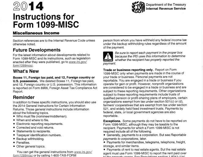 Les documents texte comme ce formulaire de déclaration d'impôts sont ressortis précis et propres avec les résolutions courantes de 300 et 600 dpi.