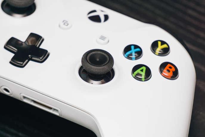 A compter du 15 septembre,le service Xbox Game Pass Ultimate permettra de jouer en streaming à des jeux Xbox et PC sur un appareil Android équipé d'une manette et d'une connexion Internet.