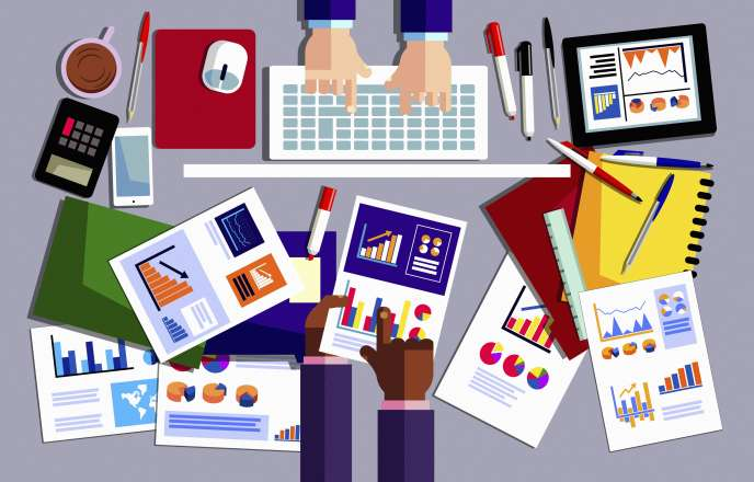 «La vocation des commissaires aux comptes n'est pas d'apporter comme les experts-comptables une assistance ou un conseil, mais de contrôler et informer sur la qualité des informations qu'ils transmettent à leurs partenaires. »