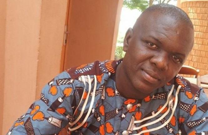 Fiacre Gbédji, guide au sein du parc de la Pendjari, au Bénin, a été retrouvé mort le 4 mai 2019.
