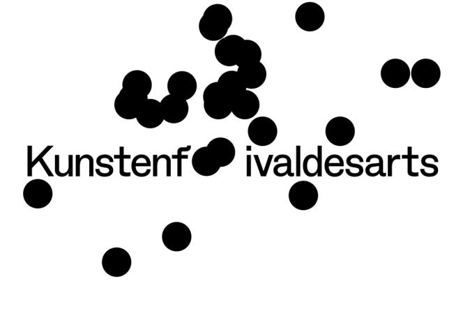 Le Kunstenfestivaldesarts, se déroule au Recyclart, à Bruxelles jusqu'au 1er juin.