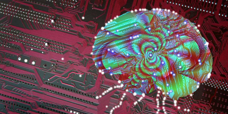 Une nouvelle alliance entre la physique et l'intelligence artificielle ?