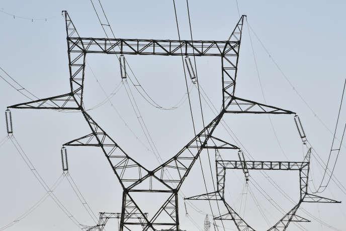 L'un des principaux points soulignés par le médiateur de l'énergie reste les méthodes commerciales visant à tromper les consommateurs, en particulier lors de démarchages.