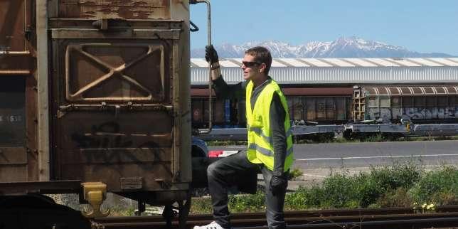 Ligne Perpignan-Rungis: comprendre le flou autour de l'avenir du «train des primeurs»